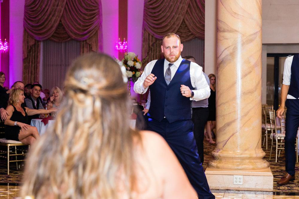 Luciens Manor Wedding Photography-145.jpg