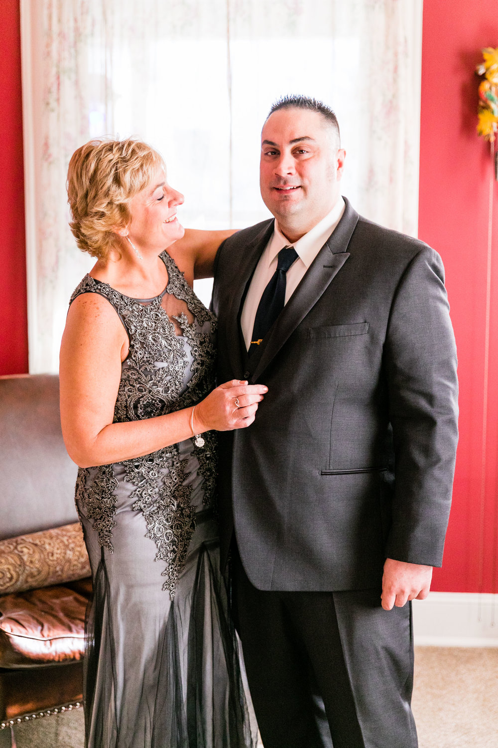 Nicole + Tony - Vie Cescaphe Event Group Wedding-028.jpg