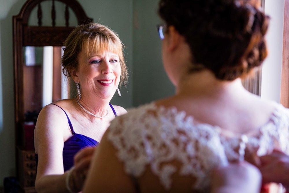 Nicole + Tony - Vie Cescaphe Event Group Wedding-034.jpg