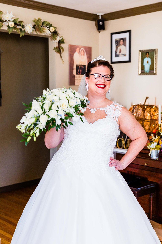 Nicole + Tony - Vie Cescaphe Event Group Wedding-044.jpg