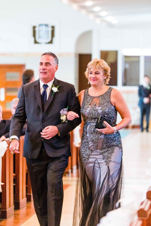 Nicole + Tony - Vie Cescaphe Event Group Wedding-049.jpg