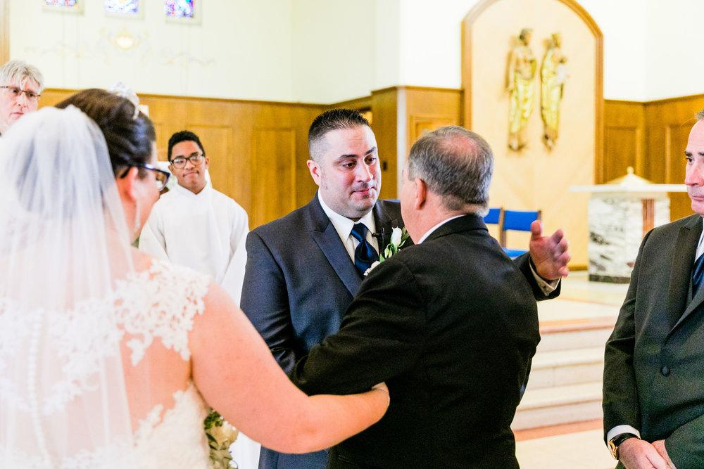 Nicole + Tony - Vie Cescaphe Event Group Wedding-055.jpg