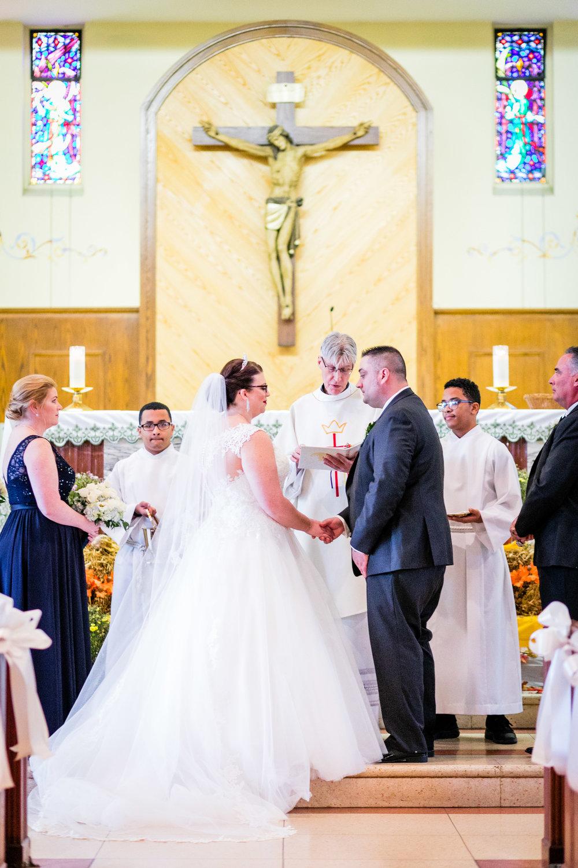 Nicole + Tony - Vie Cescaphe Event Group Wedding-061.jpg