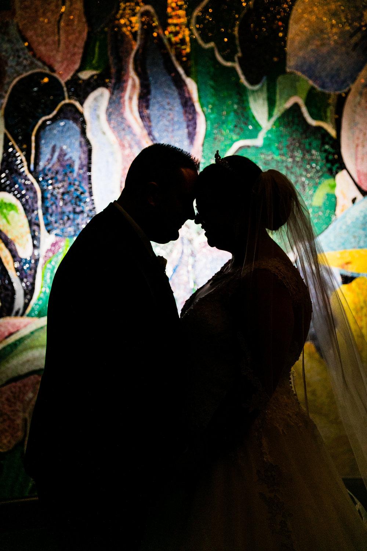 Nicole + Tony - Vie Cescaphe Event Group Wedding-085.jpg