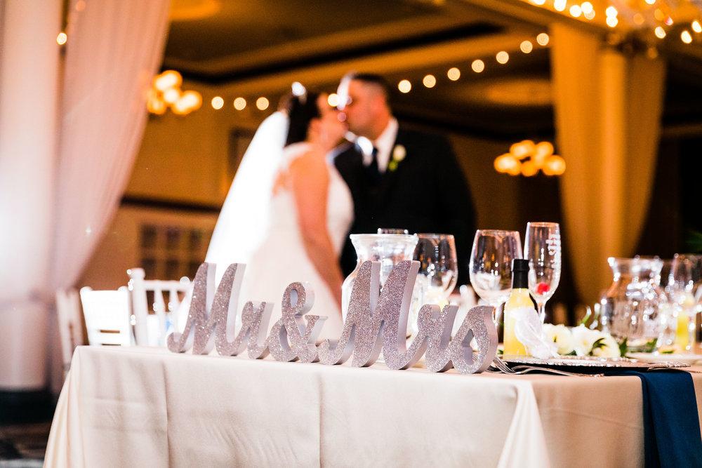 Nicole + Tony - Vie Cescaphe Event Group Wedding-090.jpg