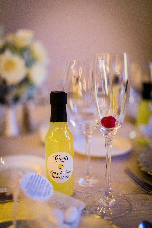 Nicole + Tony - Vie Cescaphe Event Group Wedding-096.jpg