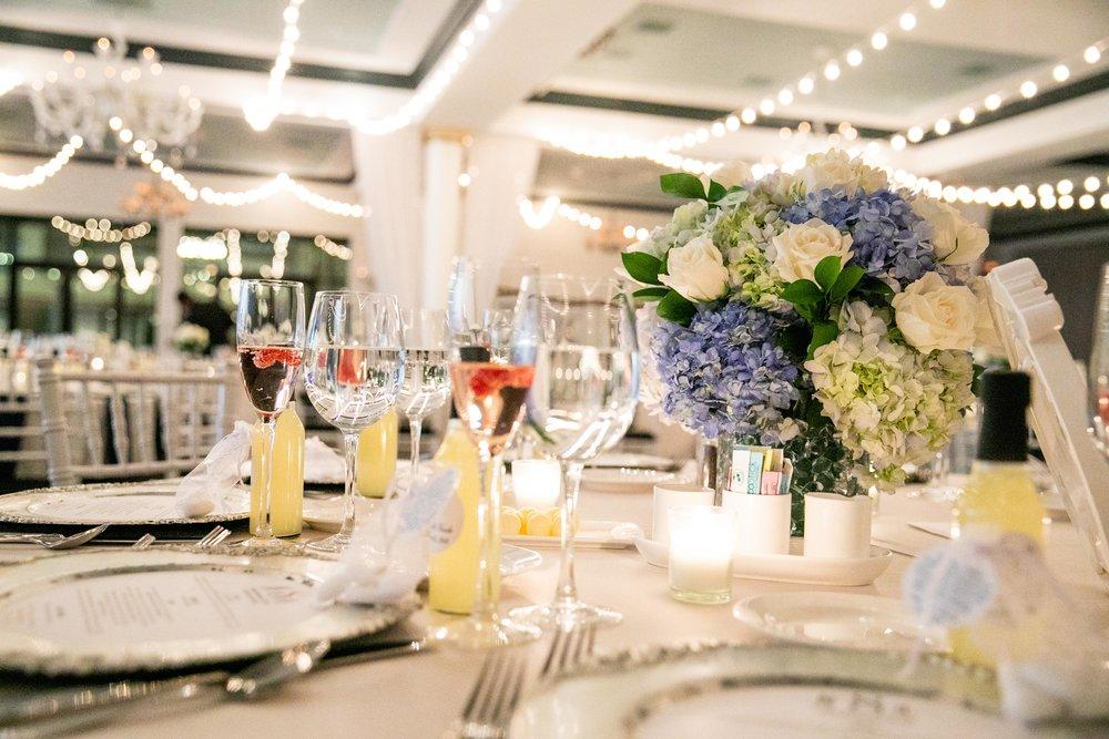 Nicole + Tony - Vie Cescaphe Event Group Wedding-102.jpg