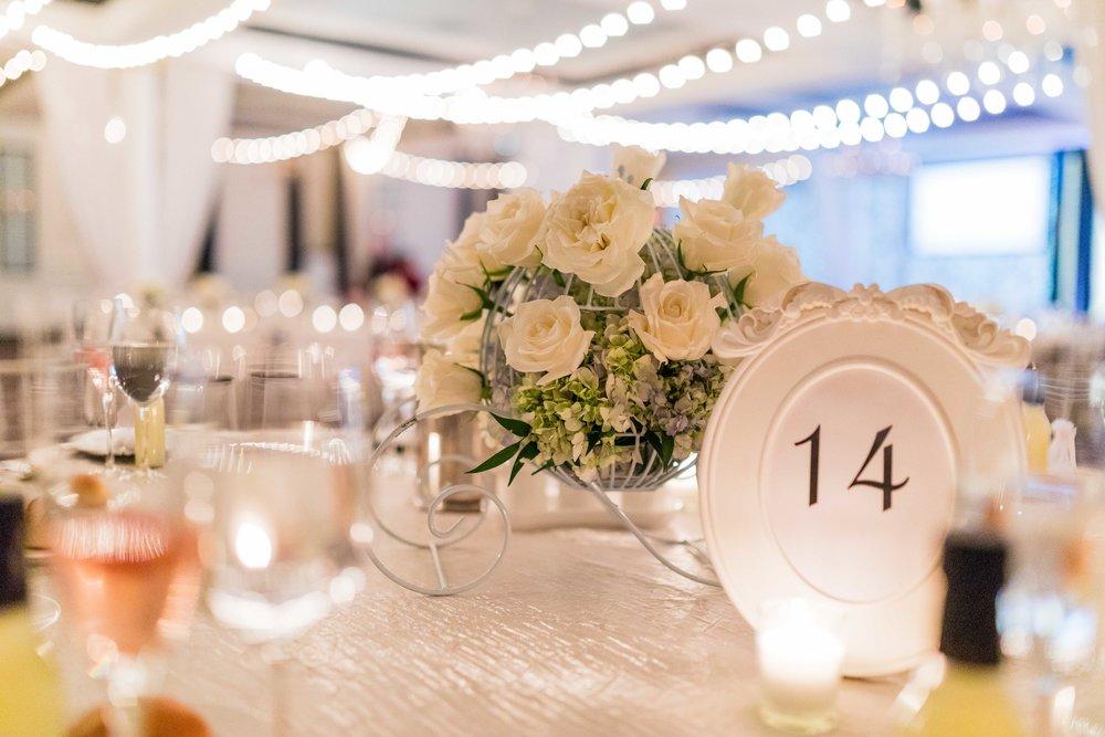 Nicole + Tony - Vie Cescaphe Event Group Wedding-113.jpg