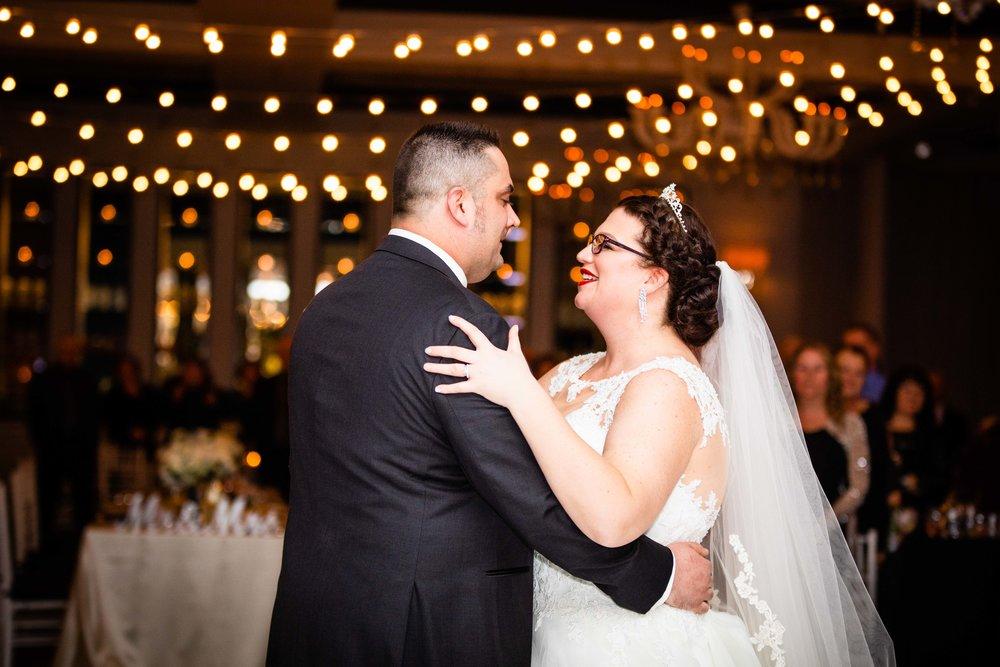 Nicole + Tony - Vie Cescaphe Event Group Wedding-119.jpg