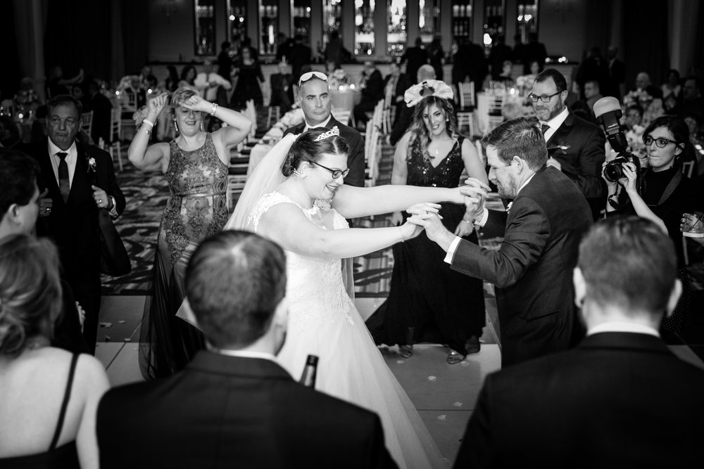 Nicole + Tony - Vie Cescaphe Event Group Wedding-126.jpg
