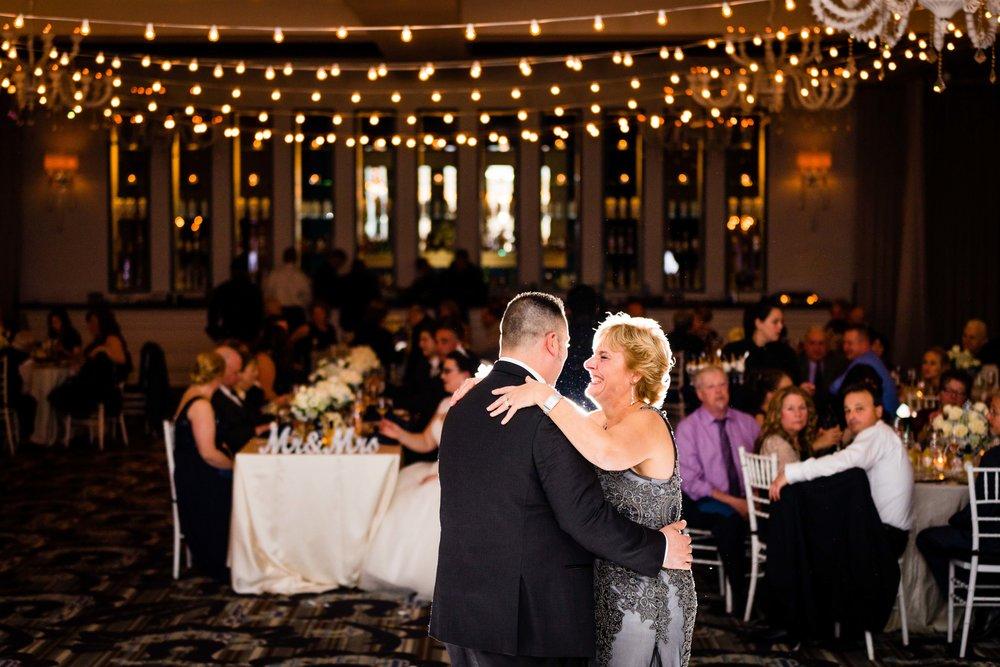 Nicole + Tony - Vie Cescaphe Event Group Wedding-138.jpg
