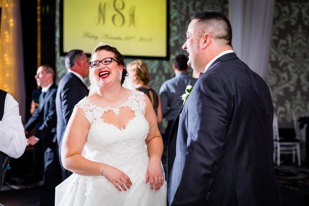 Nicole + Tony - Vie Cescaphe Event Group Wedding-139.jpg
