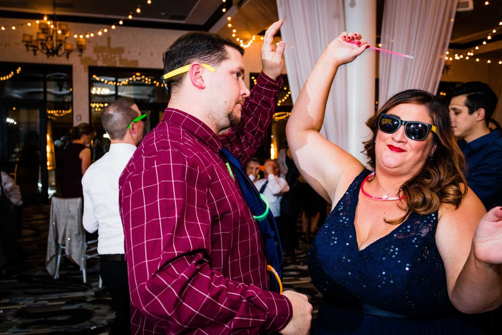 Nicole + Tony - Vie Cescaphe Event Group Wedding-152.jpg