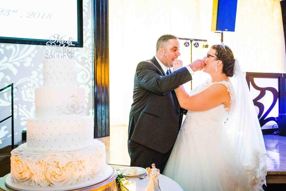 Nicole + Tony - Vie Cescaphe Event Group Wedding-157.jpg