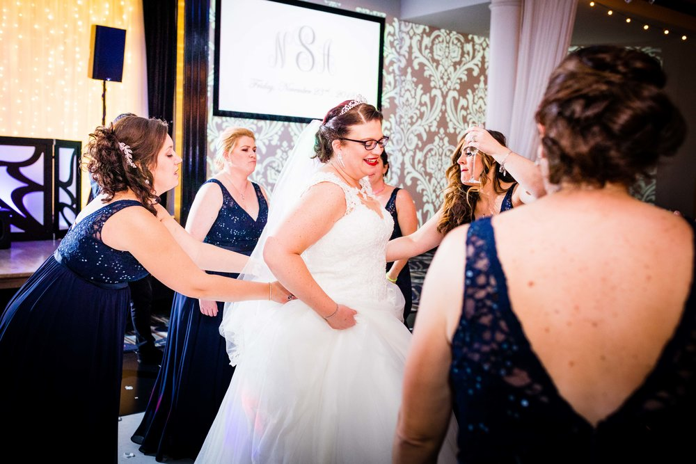 Nicole + Tony - Vie Cescaphe Event Group Wedding-159.jpg