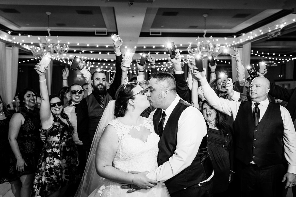 Nicole + Tony - Vie Cescaphe Event Group Wedding-163.jpg