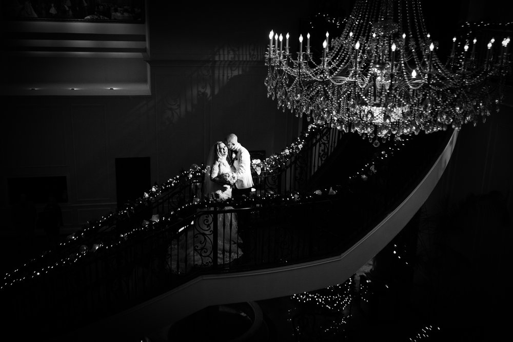 The Merion Wedding Photography - LoveStruck Pictures-065.jpg