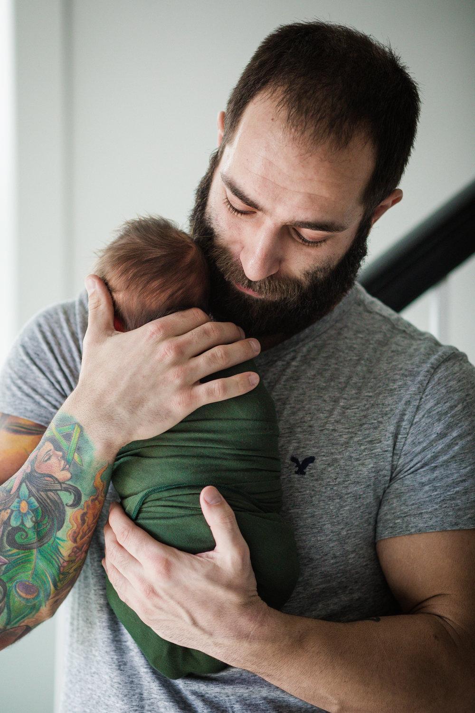COILE FAMILY-MEDFORD NEWBORN PHOTOGRAPHY-3.jpg