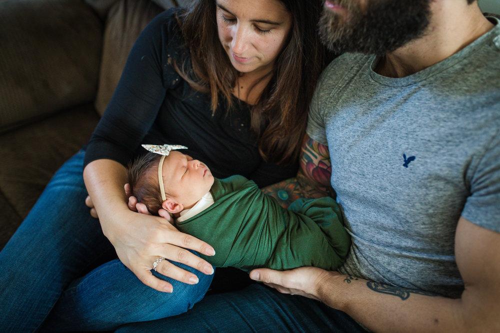 COILE FAMILY-MEDFORD NEWBORN PHOTOGRAPHY-9.jpg