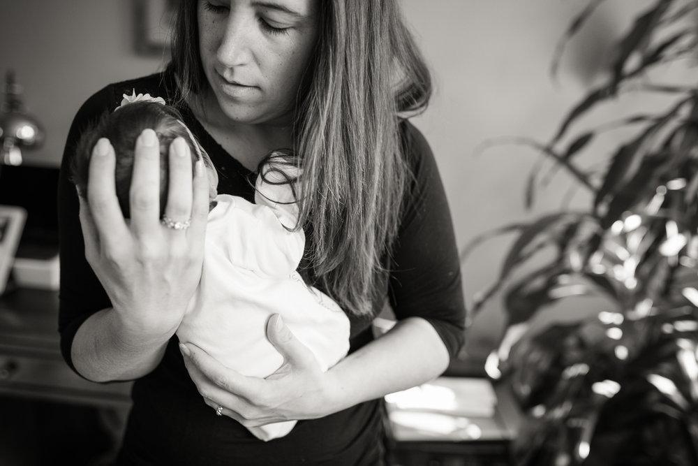COILE FAMILY-MEDFORD NEWBORN PHOTOGRAPHY-16.jpg