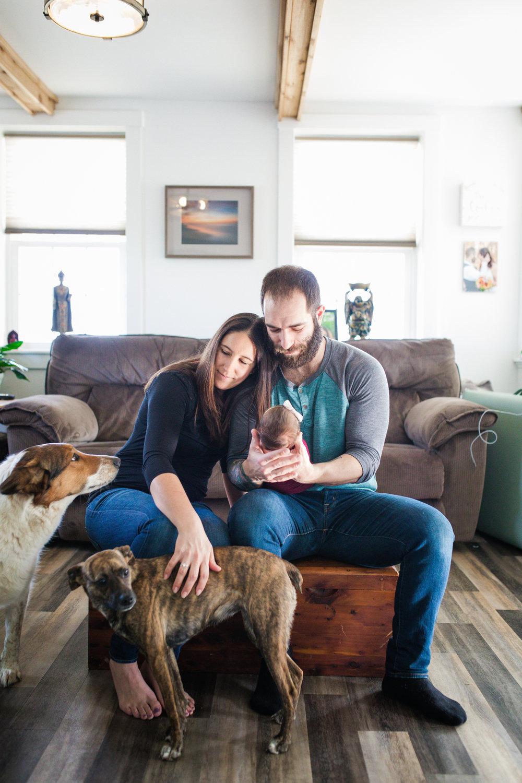 COILE FAMILY-MEDFORD NEWBORN PHOTOGRAPHY-22.jpg