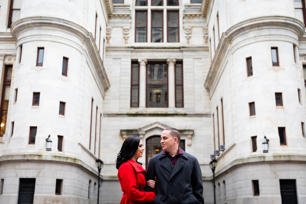 PHILADELPHIA CITY HALL ENGAGEMENT PHOTOS-13.jpg