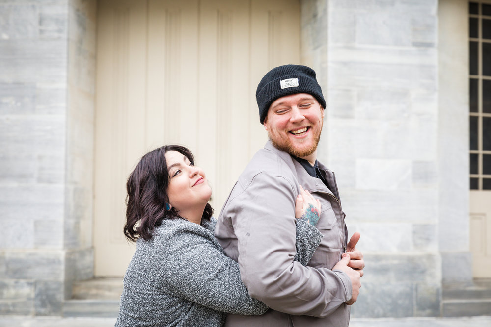 PHILADELPHIA OLD CITY ENGAGEMENT PHOTOS-4.jpg