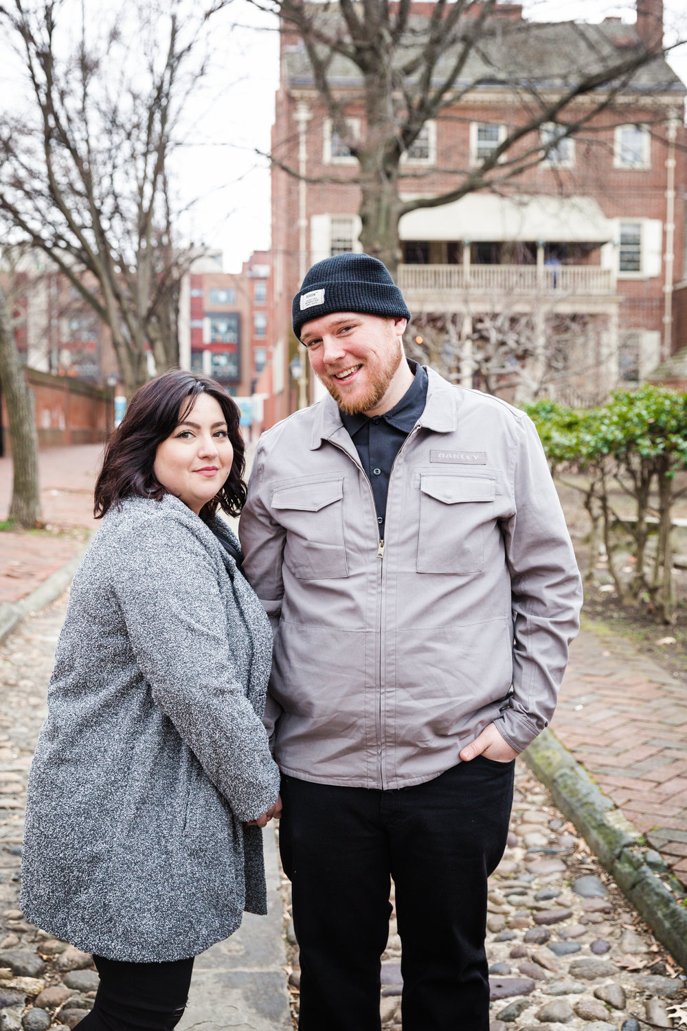 PHILADELPHIA OLD CITY ENGAGEMENT PHOTOS-11.jpg