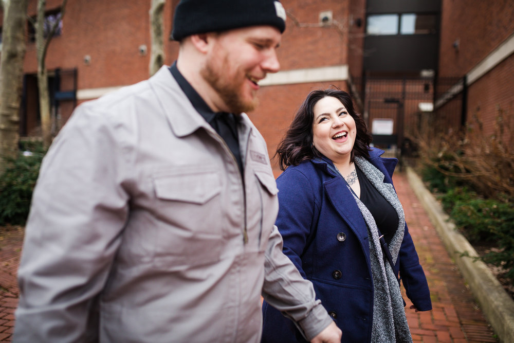 PHILADELPHIA OLD CITY ENGAGEMENT PHOTOS-15.jpg