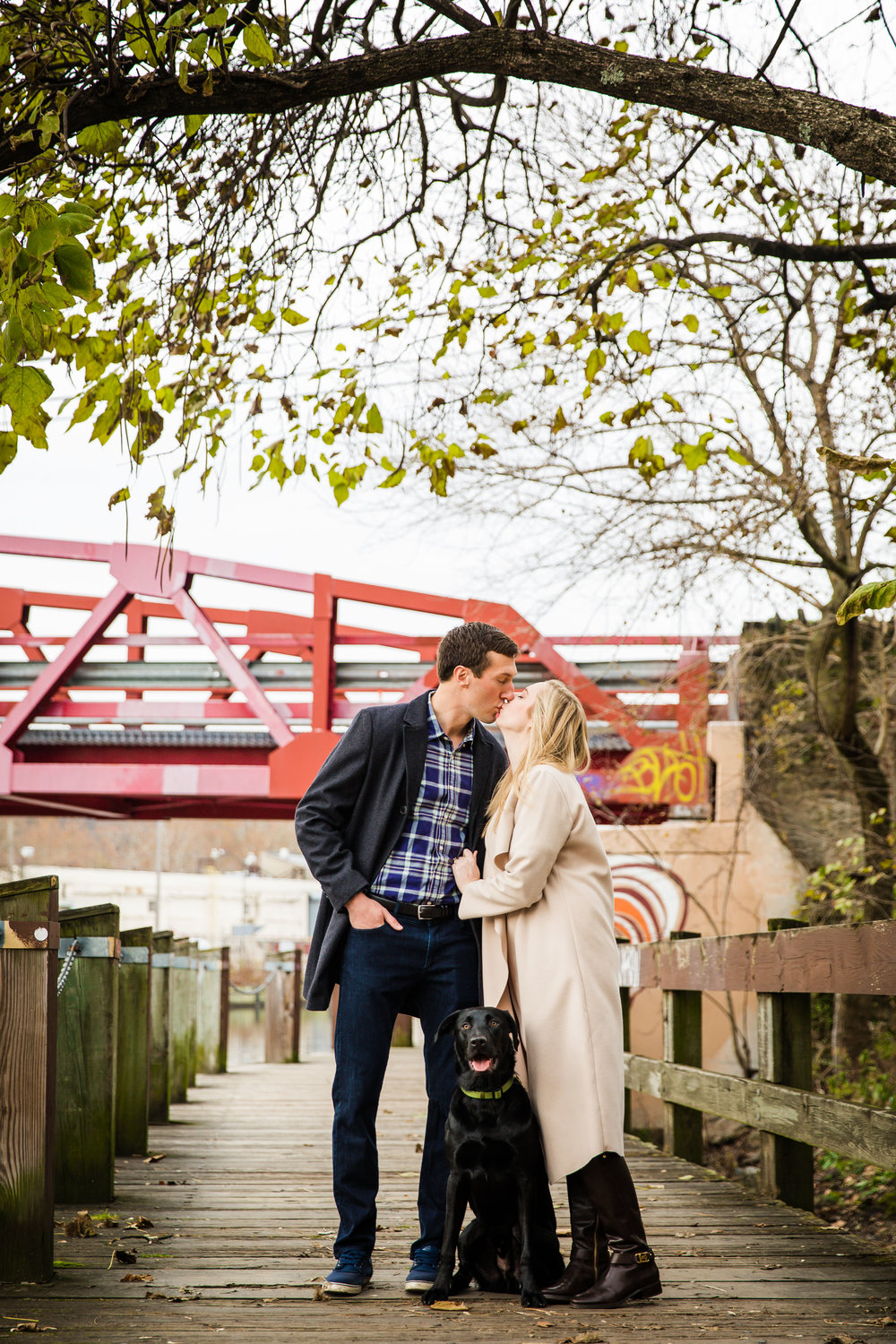 Manayunk Engagement Shoot-009.jpg