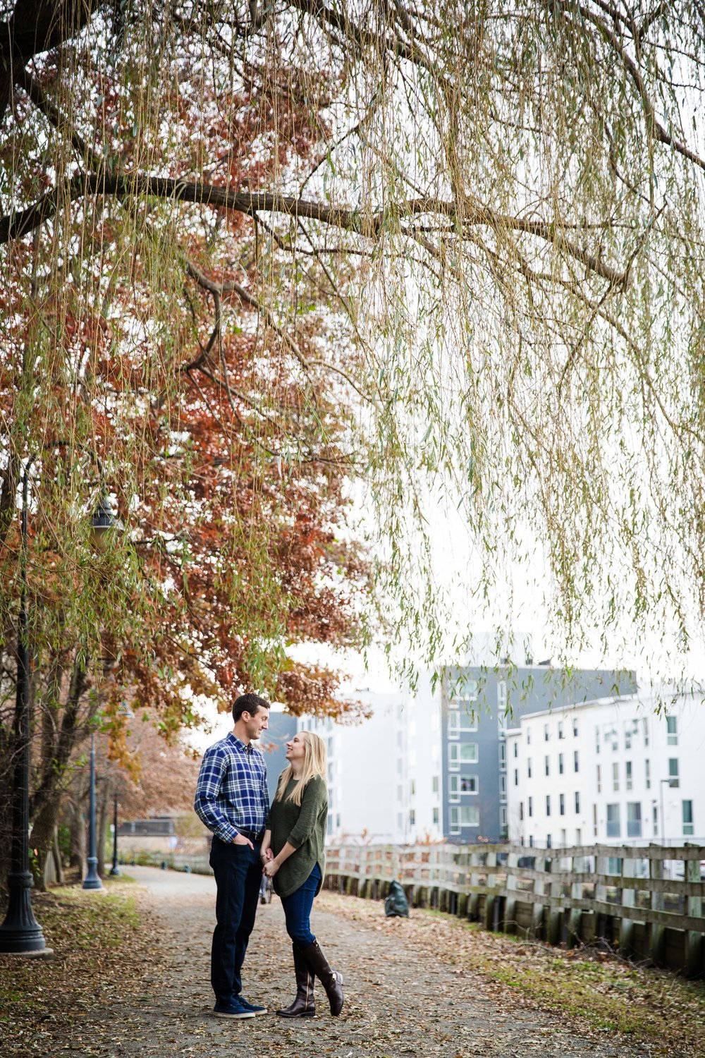 Manayunk Engagement Shoot-010.jpg