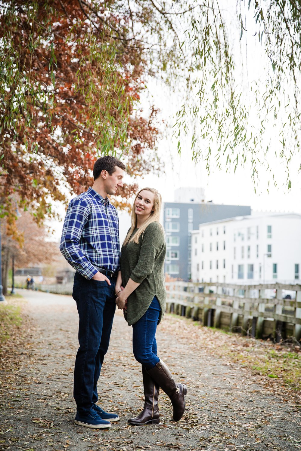 Manayunk Engagement Shoot-011.jpg