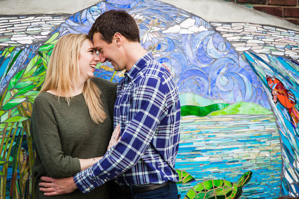 Manayunk Engagement Shoot-013.jpg