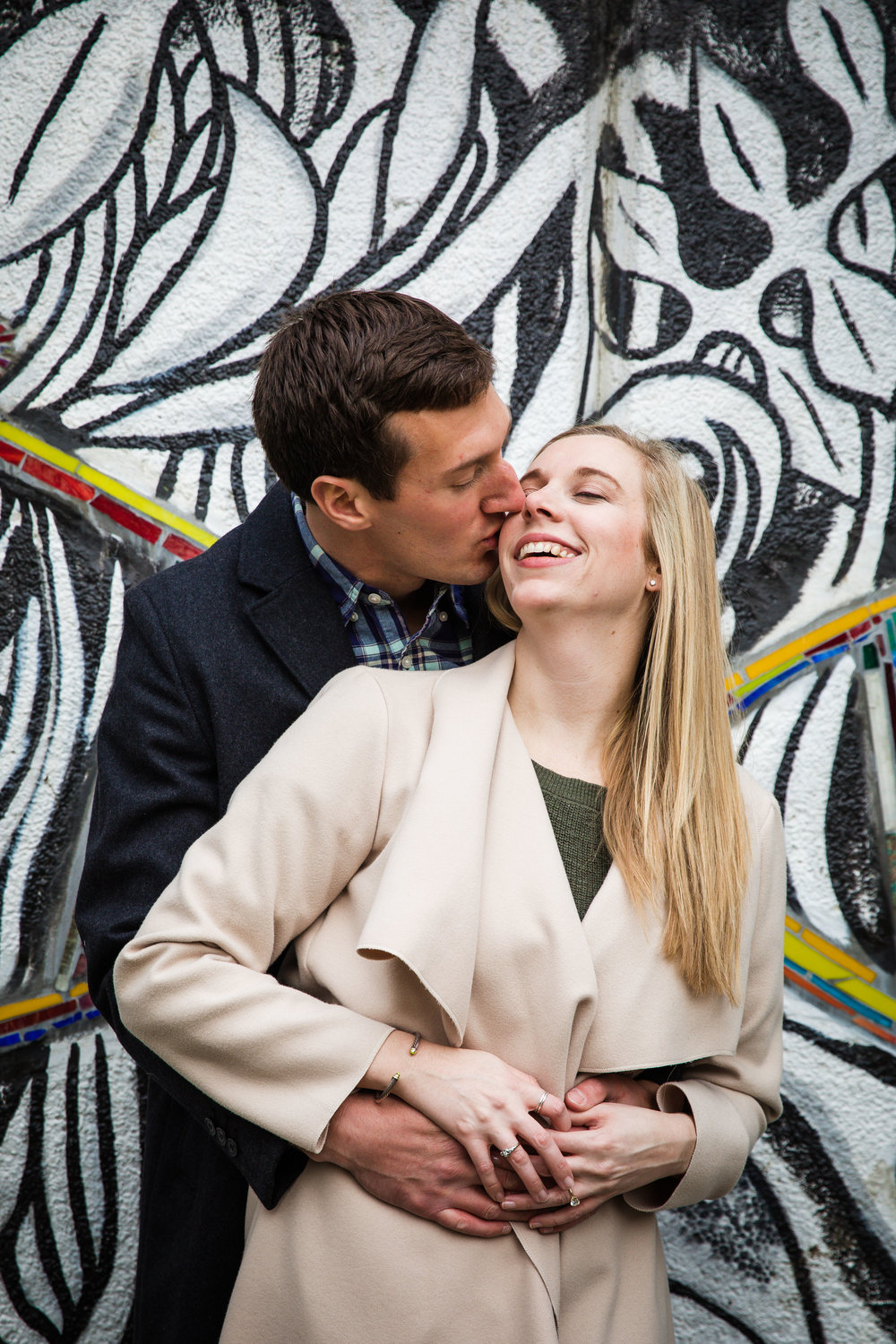 Manayunk Engagement Shoot-014.jpg