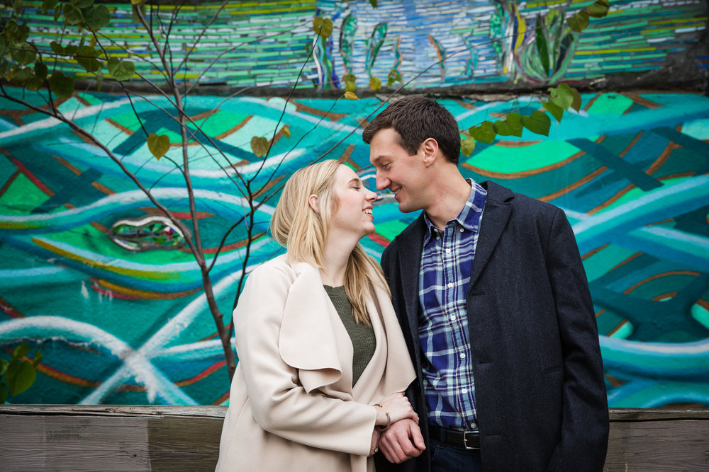 Manayunk Engagement Shoot-015.jpg