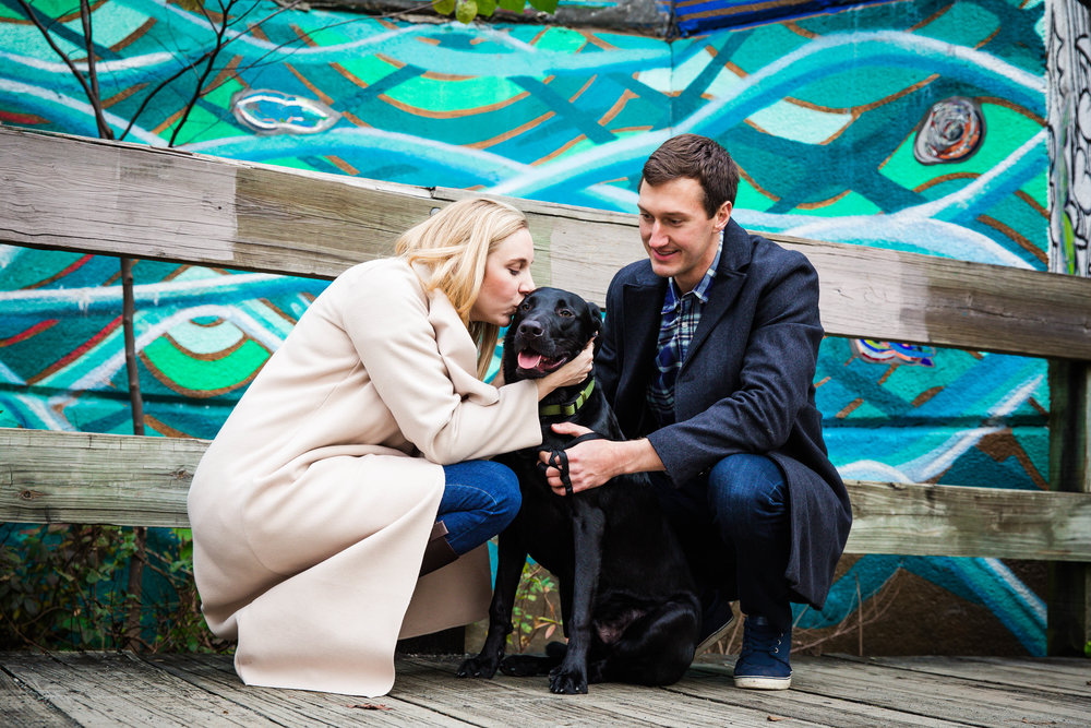 Manayunk Engagement Shoot-016.jpg