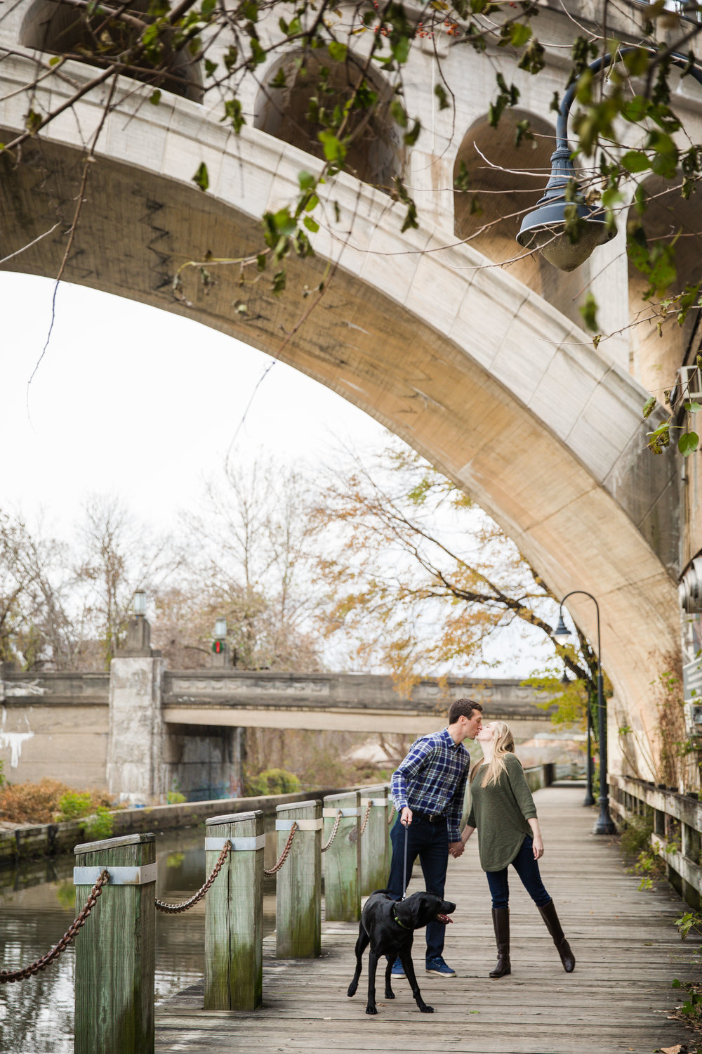 Manayunk Engagement Shoot-020.jpg