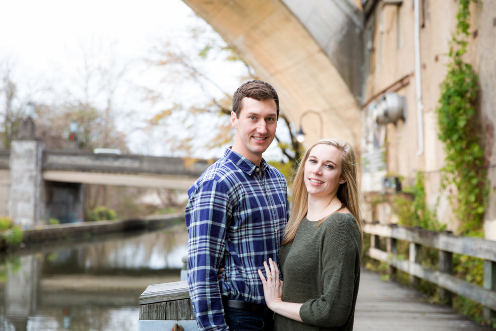 Manayunk Engagement Shoot-021.jpg