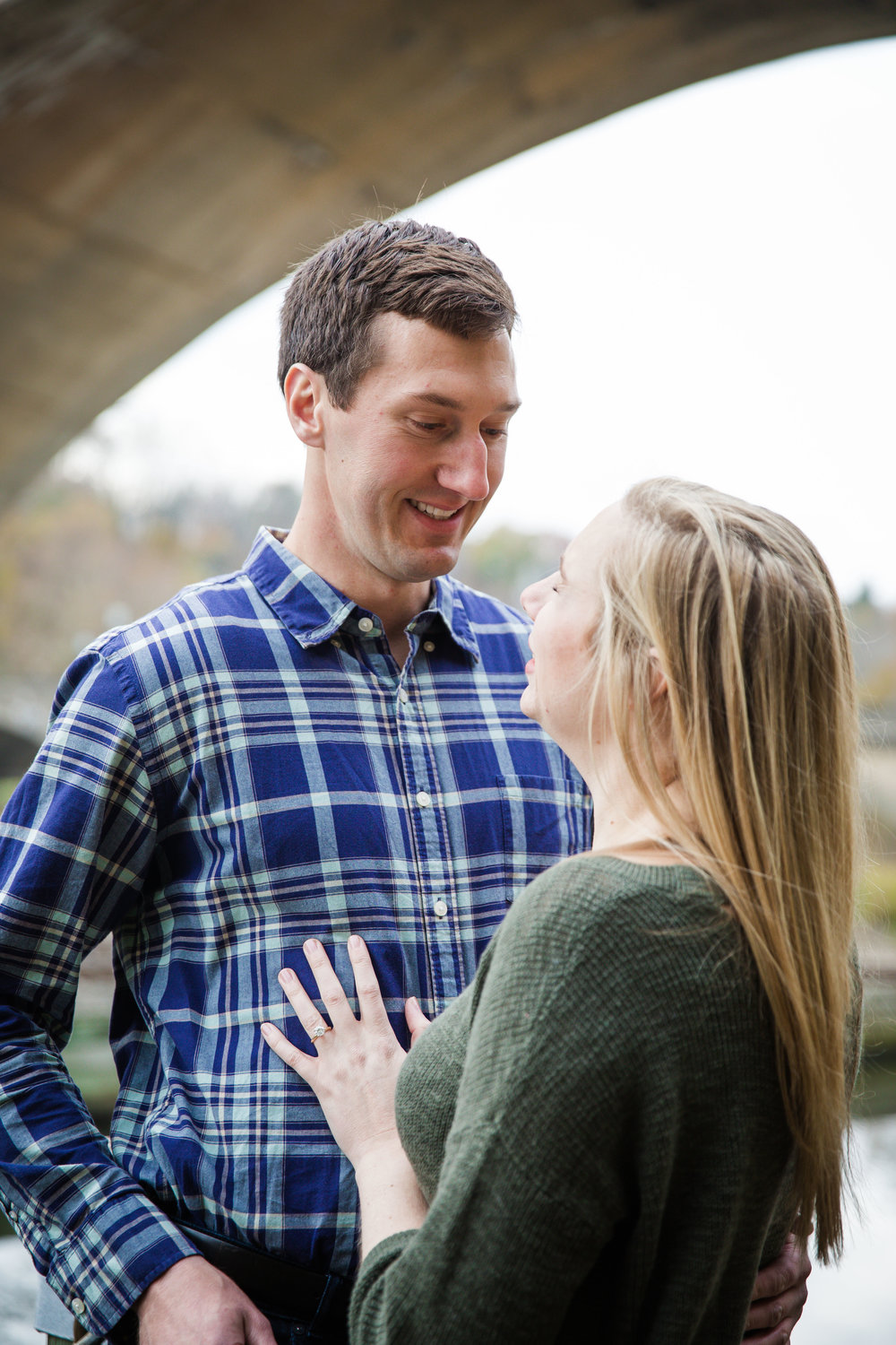 Manayunk Engagement Shoot-022.jpg
