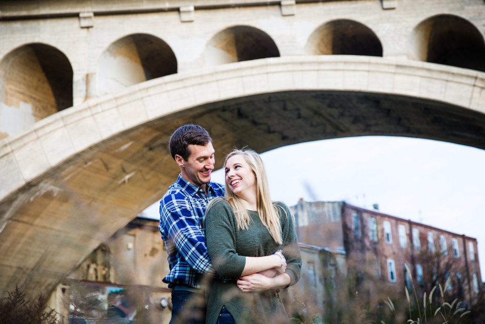Manayunk Engagement Shoot-029.jpg