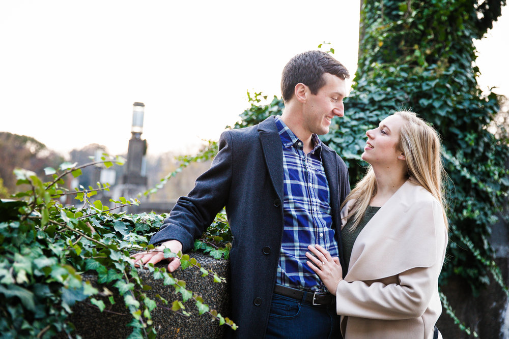 Manayunk Engagement Shoot-035.jpg