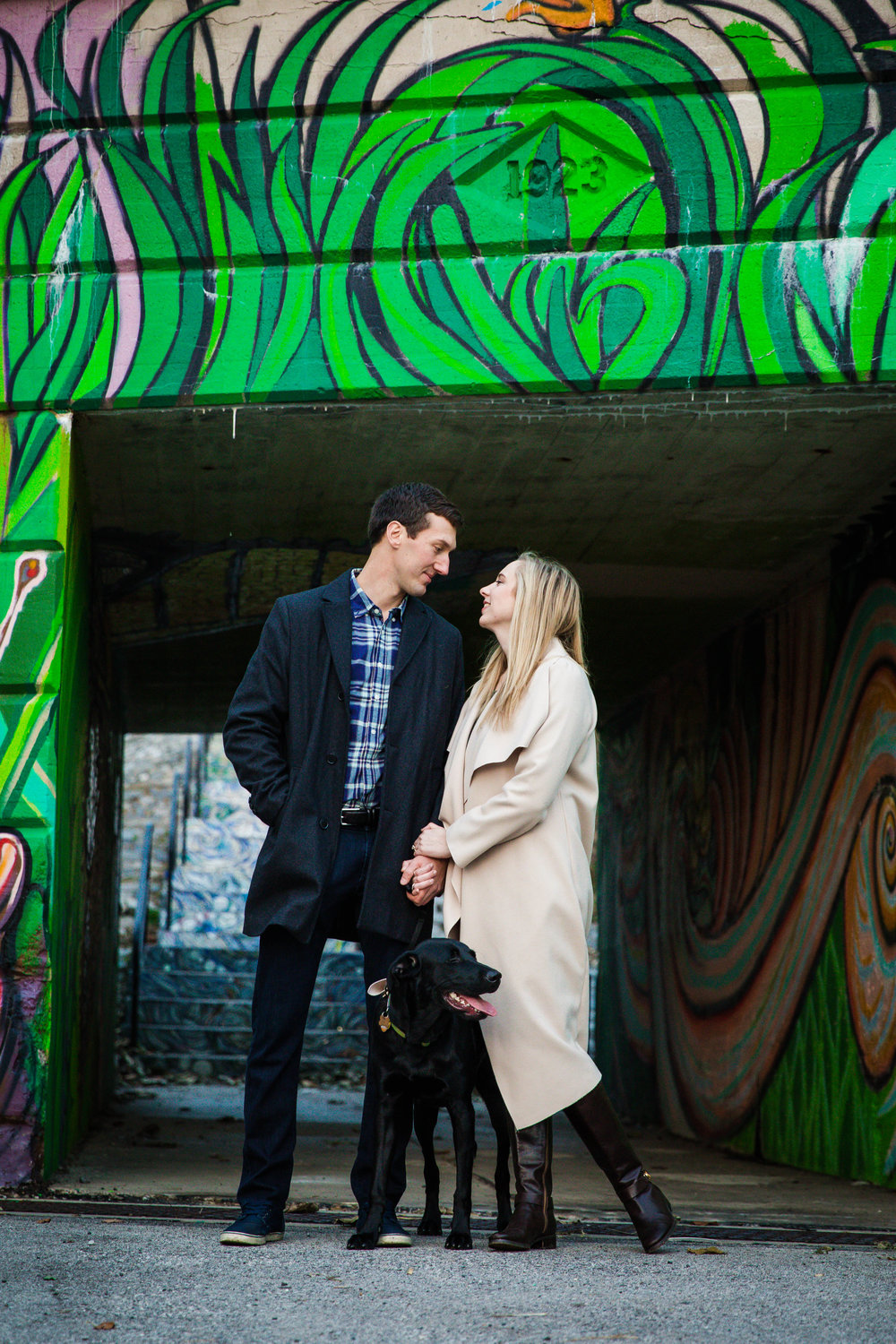 Manayunk Engagement Shoot-039.jpg