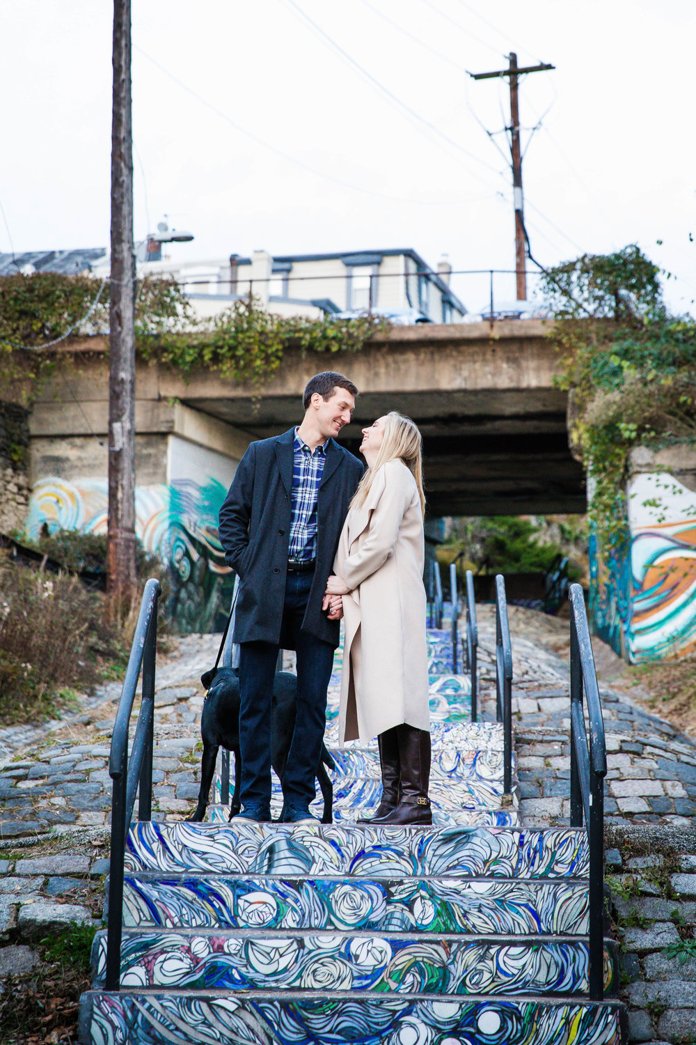 Manayunk Engagement Shoot-041.jpg