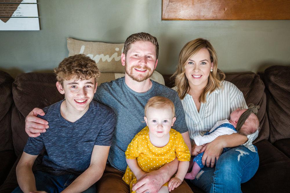 PHILADELPHIA IN HOME FAMILY PHOTOGRAPHY-001.jpg