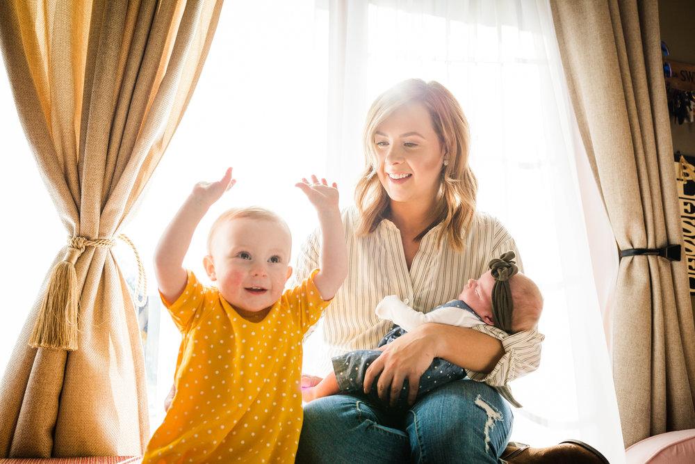 PHILADELPHIA IN HOME FAMILY PHOTOGRAPHY-013.jpg