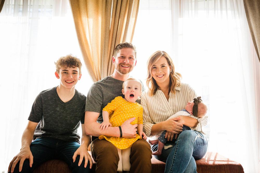 PHILADELPHIA IN HOME FAMILY PHOTOGRAPHY-023.jpg