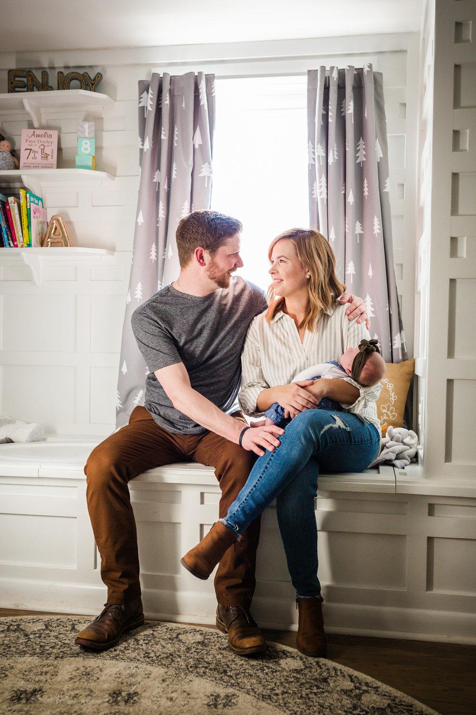 PHILADELPHIA IN HOME FAMILY PHOTOGRAPHY-026.jpg