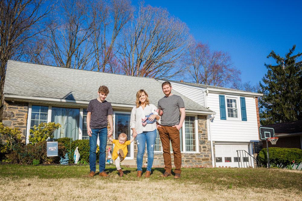 PHILADELPHIA IN HOME FAMILY PHOTOGRAPHY-035.jpg