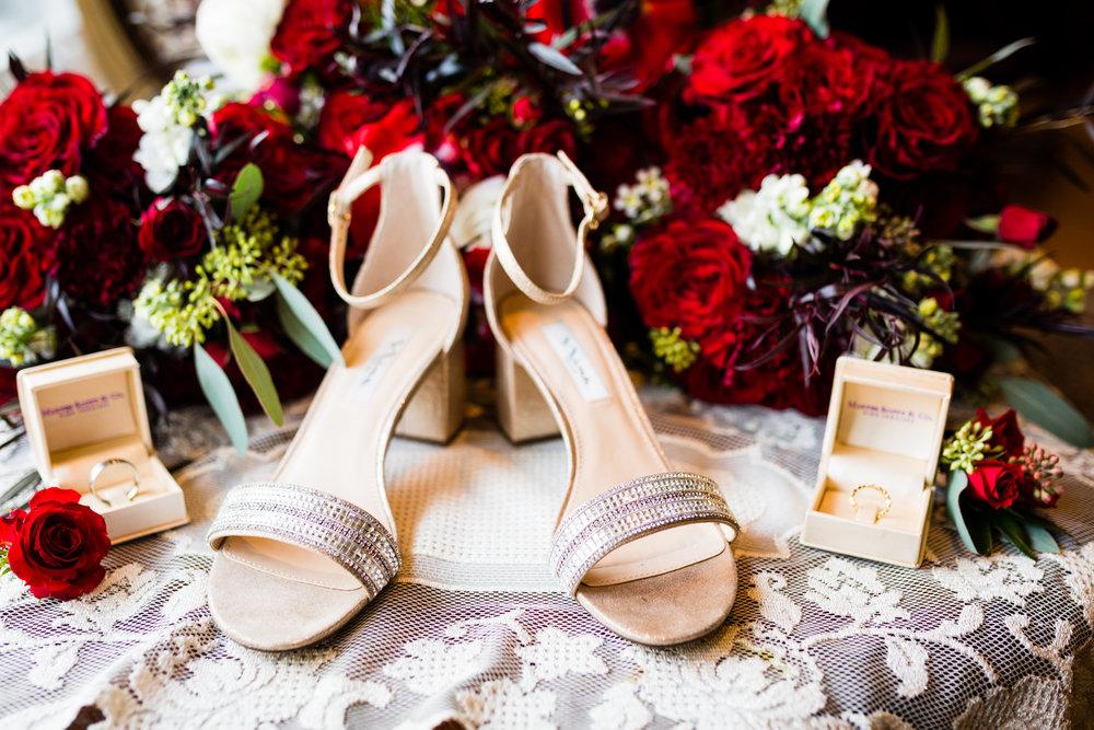 CESCAPHE BALLROOM WEDDING PHOTOGRAPHY-002.jpg