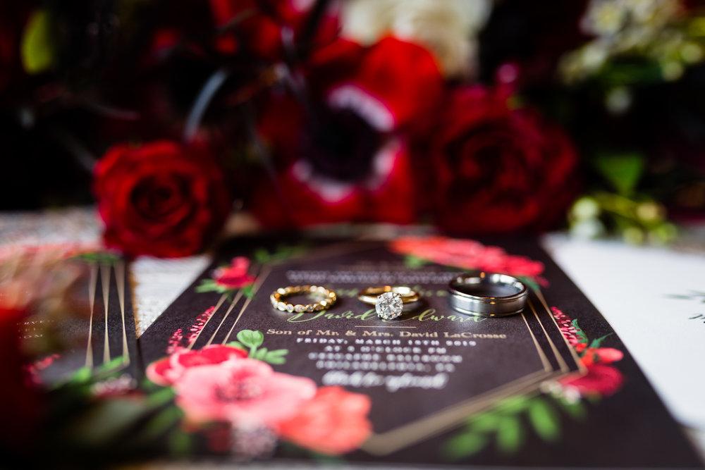 CESCAPHE BALLROOM WEDDING PHOTOGRAPHY-005.jpg
